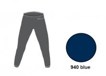 Брюки Accapi Tecnosoft Plus TROUSERS JR blue 13-14