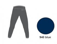 Брюки Accapi Tecnosoft Plus TROUSERS JR blue 14-15