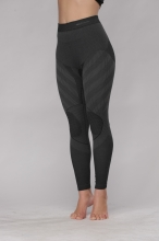 Брюки Accapi Emphasis TROUSERS LADY black 13-14