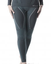 Брюки Accapi X-country TROUSERS LADY anthracite 13-14