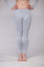 Брюки Accapi Dynamic TROUSERS LADY silver 14