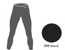Брюки Accapi Tecnosoft Plus TROUSERS LADY black 14-15