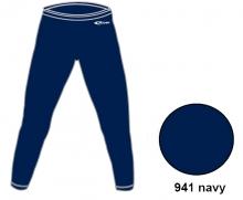Брюки Accapi Tecnosoft Plus TROUSERS JR navy 13-14