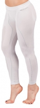 Брюки Accapi X-country TROUSERS LADY silver 13-14