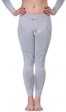 Брюки Accapi TROUSERS LADY silver 11-12